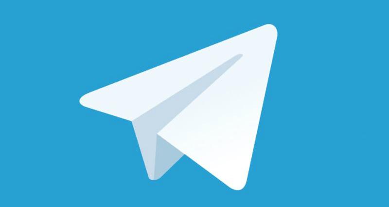 https: img.okeinfo.net content 2018 04 14 207 1886666 tak-bisa-beroperasi-di-kampung-halaman-telegram-gigit-jari-fnbvrjoG8h.jpg