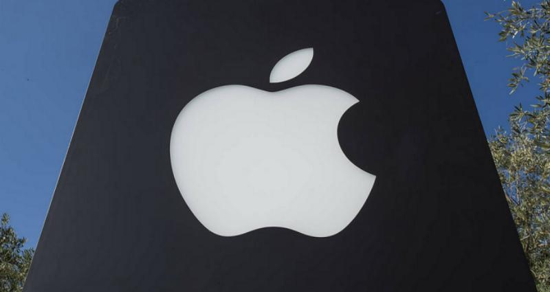 https: img.okeinfo.net content 2018 04 14 207 1886675 apple-polisikan-12-karyawannya-karena-bocorkan-rahasia-ada-apa-7hYcE1QC4C.jpg