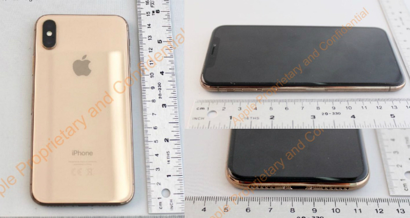 https: img.okeinfo.net content 2018 04 14 57 1886683 apple-ternyata-punya-iphone-x-edisi-emas-ini-penampakannya-NvmEzLk2Vj.jpg