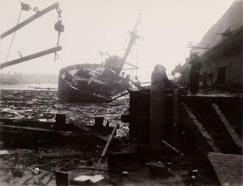 https: img.okeinfo.net content 2018 04 15 18 1886938 tragedi-ledakan-pupuk-di-as-tewaskan-581-orang-QgHI8vgW1T.jpg