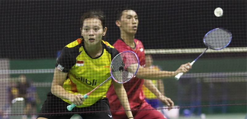 https: img.okeinfo.net content 2018 04 15 40 1886876 ronald-annisa-harus-puas-jadi-runner-up-china-masters-2018-PGVw2P2BbV.jpg