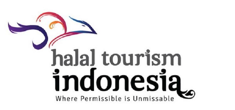 https: img.okeinfo.net content 2018 04 15 406 1886896 indonesia-selangkah-lagi-rebut-brand-halal-tourism-dari-malaysia-a7321YJQAA.jpg