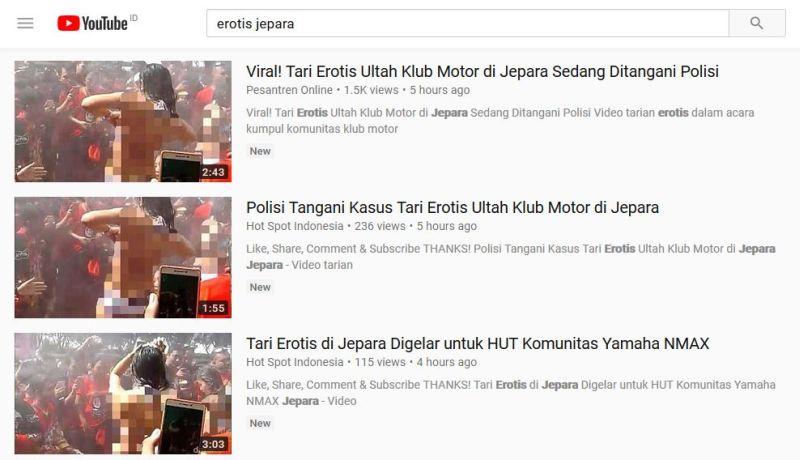 https: img.okeinfo.net content 2018 04 16 15 1887097 komunitas-yamaha-nmax-indonesia-angkat-bicara-soal-tari-erotis-di-pantai-kartini-9aXm4hYonS.jpg