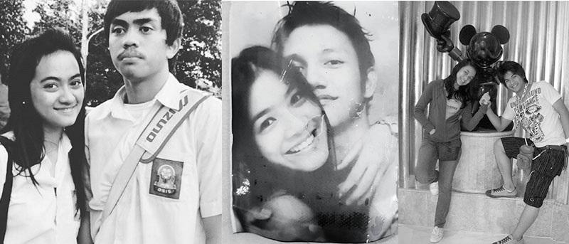 https: img.okeinfo.net content 2018 04 16 196 1887354 3-seleb-indonesia-yang-menikah-dengan-cinta-pertama-ini-foto-lawasnya-v0L0FEkMP4.jpg