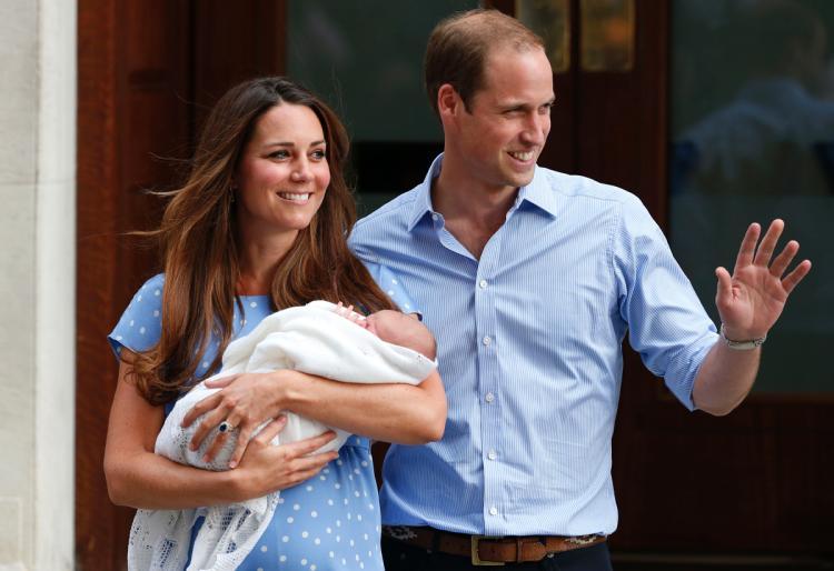 https: img.okeinfo.net content 2018 04 16 298 1887214 kate-middleton-akan-melahirkan-anak-ketiga-inilah-makanan-yang-dikonsumsi-royal-babies-a8i1iZd8HD.jpg