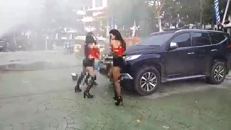 https: img.okeinfo.net content 2018 04 16 340 1887498 polisi-tetapkan-5-tersangka-terkait-tarian-erotis-di-batam-kayaqPINkl.jpg