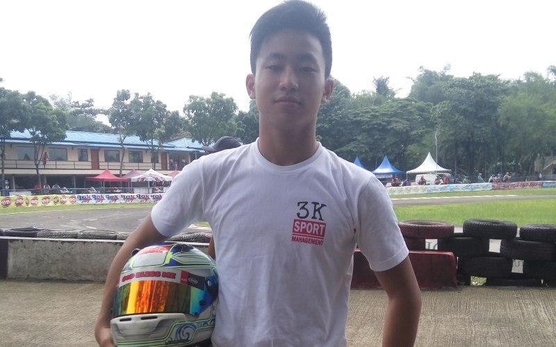 https: img.okeinfo.net content 2018 04 16 37 1887485 pembalap-muda-indonesia-ini-bakal-tampil-di-f4-asia-XFelKk8oSj.jpg