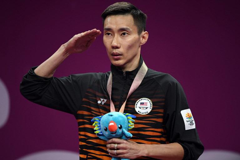 https: img.okeinfo.net content 2018 04 16 40 1887432 lee-chong-wei-persembahkan-emas-di-commenwealth-games-2018-untuk-malaysia-xEb3HgQ9ej.jpg