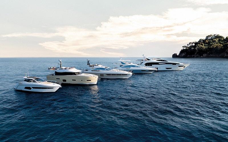 https: img.okeinfo.net content 2018 04 16 406 1887313 wisata-bahari-sabang-terus-digenjot-demi-tarik-kunjungan-kapal-pesiar-dan-yacht-51G0f63B2h.jpg