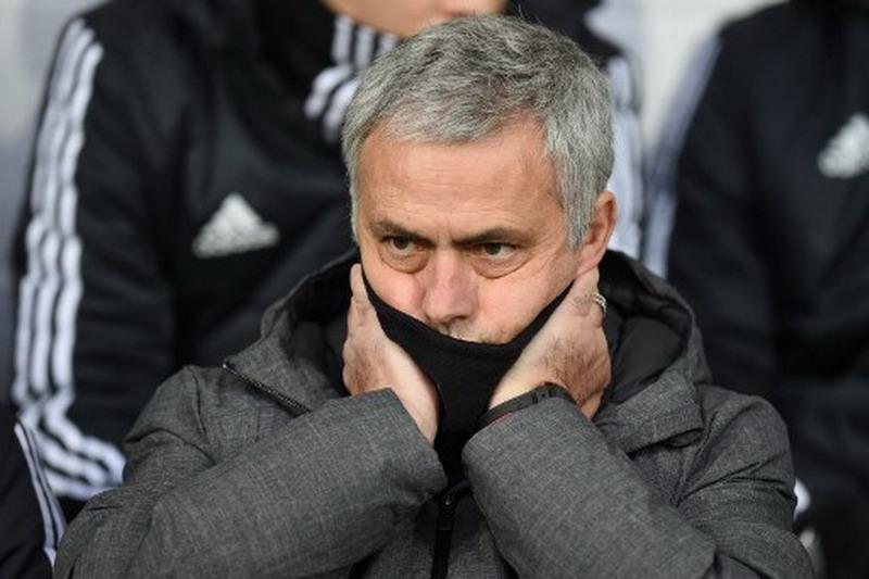 https: img.okeinfo.net content 2018 04 16 45 1887424 masalah-konsistensi-jadi-evaluasi-mourinho-untuk-man-united-S3M87Y2eXV.jpg