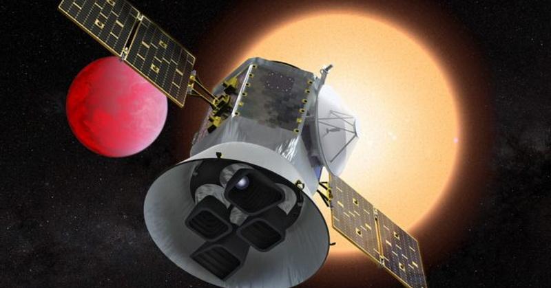 https: img.okeinfo.net content 2018 04 16 56 1887041 nasa-dan-spacex-luncurkan-pesawat-luar-angkasa-pemburu-planet-VgloXXdJHr.jpg