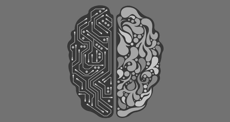 https: img.okeinfo.net content 2018 04 16 56 1887443 peneliti-mulai-ciptakan-ai-yang-bisa-mengerti-pola-pikir-anjing-I7foYz40he.jpg