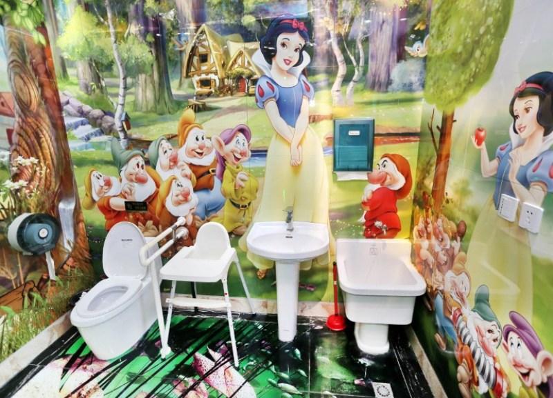 https: img.okeinfo.net content 2018 04 17 18 1887809 jepang-ingin-bantu-china-sukseskan-revolusi-toilet-dmp8tRI57W.jpg