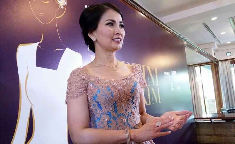 https: img.okeinfo.net content 2018 04 17 194 1887909 pandangan-perempuan-indonesia-masa-kini-di-mata-liliana-tanoesoedibjo-Pa1YBIVZ15.jpeg