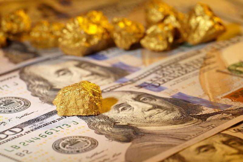 https: img.okeinfo.net content 2018 04 17 320 1887548 harga-emas-mengkilap-benamkan-dolar-as-Oyesmk6tcH.jpg