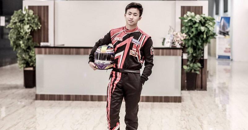 https: img.okeinfo.net content 2018 04 17 33 1887848 dapat-support-yuki-kato-keanon-santoso-siap-balapan-di-china-k0RKB8VA80.jpg