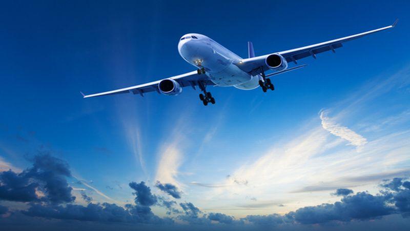https: img.okeinfo.net content 2018 04 17 406 1887528 maskapai-penerbangan-mulai-jual-tiket-mudik-lebaran-6vbYmKgfzE.jpg