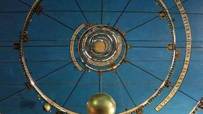 https: img.okeinfo.net content 2018 04 17 406 1887922 planetarium-tertua-di-dunia-ada-di-belanda-zsGL3ROEwF.jpg