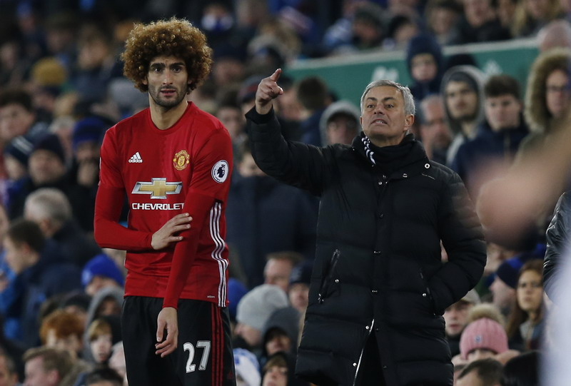 https: img.okeinfo.net content 2018 04 17 45 1887686 mourinho-lakukan-rotasi-pemain-di-laga-bournemouth-vs-man-united-13uk1G2VHv.jpg