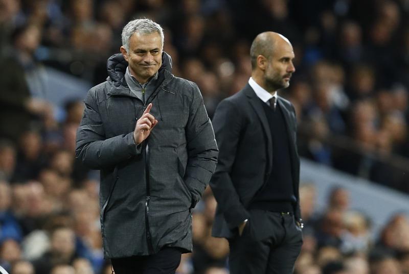 https: img.okeinfo.net content 2018 04 17 45 1887826 mourinho-the-big-six-liga-inggris-semakin-ketat-musim-depan-icr5GFvpw2.jpg