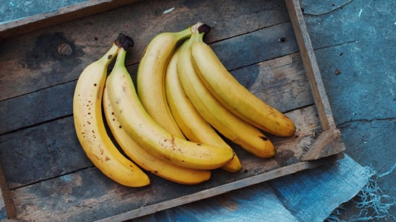 https: img.okeinfo.net content 2018 04 17 481 1887628 bahaya-makan-pisang-saat-perut-kosong-ini-dampaknya-nRmhTg2YqX.jpg