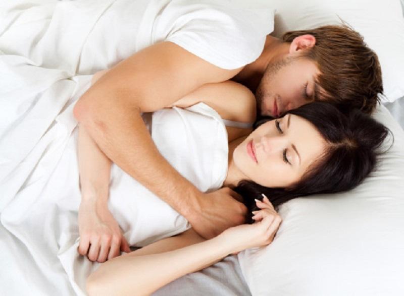 https: img.okeinfo.net content 2018 04 17 481 1887885 5-gaya-morning-sex-seru-yang-bikin-pasangan-bahagia-sepanjang-hari-0ETXqhqFbT.jpg