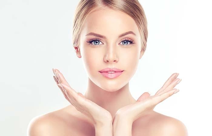 https: img.okeinfo.net content 2018 04 18 194 1888168 ekstrak-moringa-kaya-antioksidan-yang-bikin-wajah-perempuan-cantik-alami-uA3duverD1.jpg