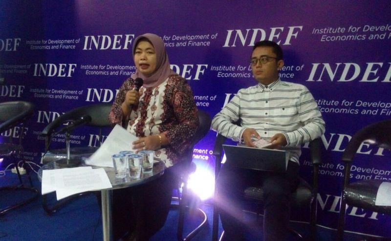 https: img.okeinfo.net content 2018 04 18 20 1888115 thailand-dinilai-lebih-sukses-dari-indonesia-kelola-pangan-untuk-stabilkan-inflasi-ow7YhACXaJ.jpg