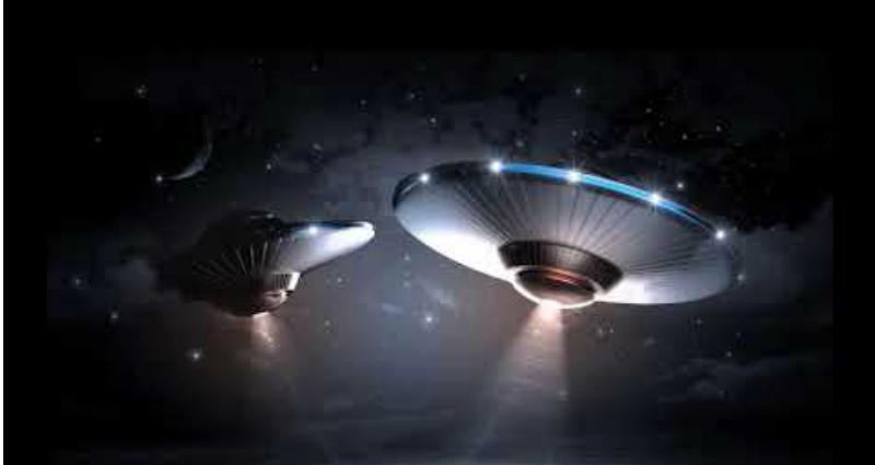 https: img.okeinfo.net content 2018 04 18 207 1888504 kapal-perang-ufo-hingga-trik-mempercepat-pengisian-daya-8NqWrnHfFk.jpg