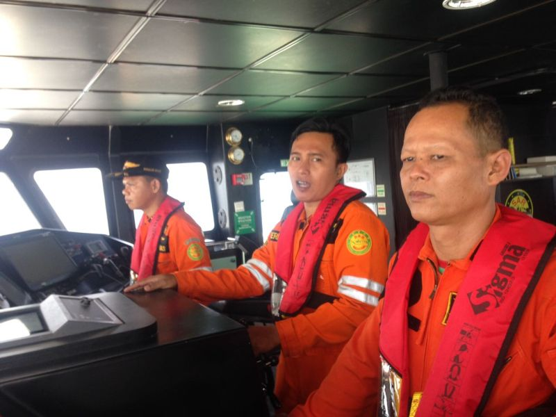https: img.okeinfo.net content 2018 04 19 340 1888765 ratusan-korban-kapal-terbalik-adalah-tki-yang-ingin-pulang-ke-indonesia-MQm0uYP9R1.jpeg