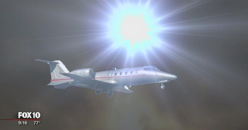 https: img.okeinfo.net content 2018 04 19 56 1889047 kesaksian-pilot-temukan-objek-cahaya-terang-diduga-ufo-WeovZFdzPI.jpg