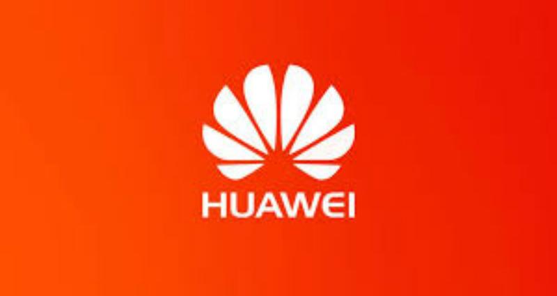 https: img.okeinfo.net content 2018 04 20 207 1889460 huawei-klaim-prosesor-kirin-tak-dipakai-di-ponsel-lain-3cw6UCUQxw.jpg