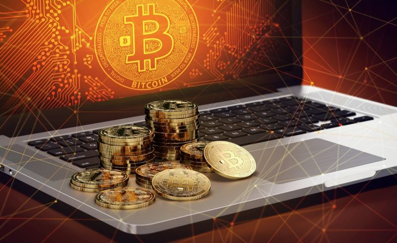 Waspadai 4 Modus Investasi Bodong Berkedok Bitcoin Cs Hingga Mlm