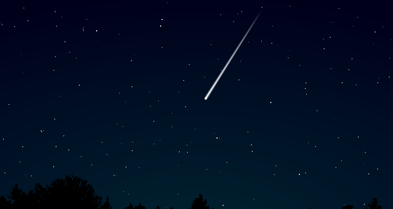 https: img.okeinfo.net content 2018 04 20 56 1889394 hujan-meteor-lyrid-kepala-lapan-bisa-disaksikan-mulai-21-23-april-lgp4Y4NIkW.png