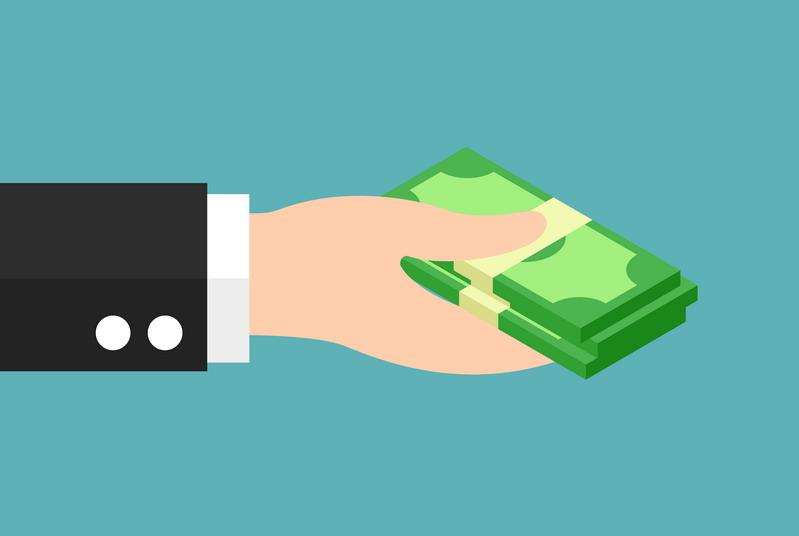 Waspadai Penipuan Pinjaman Online Inilah Ciri Cirinya Okezone