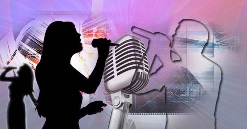 https: img.okeinfo.net content 2018 04 23 338 1890200 polisi-amankan-mami-dan-pemandu-lagu-karaoke-berstatus-pelajar-di-bogor-QZUY5aId9I.jpg