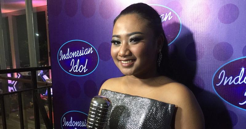 https: img.okeinfo.net content 2018 04 24 598 1890667 sabet-gelar-indonesian-idol-2018-ini-maria-ucapkan-syukur-L6qIdvrLtn.jpg