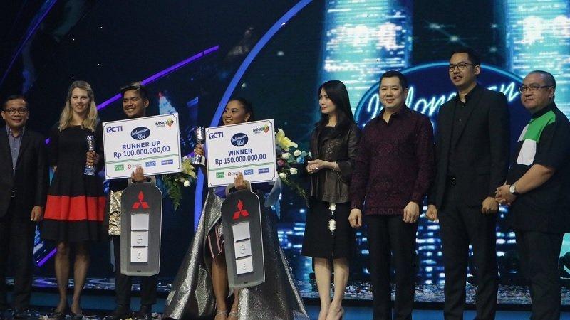 https: img.okeinfo.net content 2018 04 24 598 1890918 maria-juara-indonesian-idol-2018-para-juri-dia-sesuai-ekspektasi-V9DYyws2os.jpg