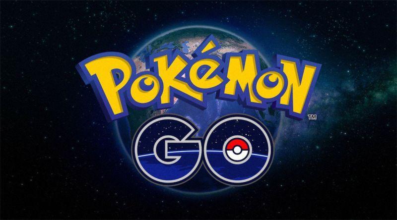 https: img.okeinfo.net content 2018 04 26 326 1891713 pubg-dan-pokemon-go-jadi-nominasi-game-terbaik-android-iBHC9CgUWF.jpg