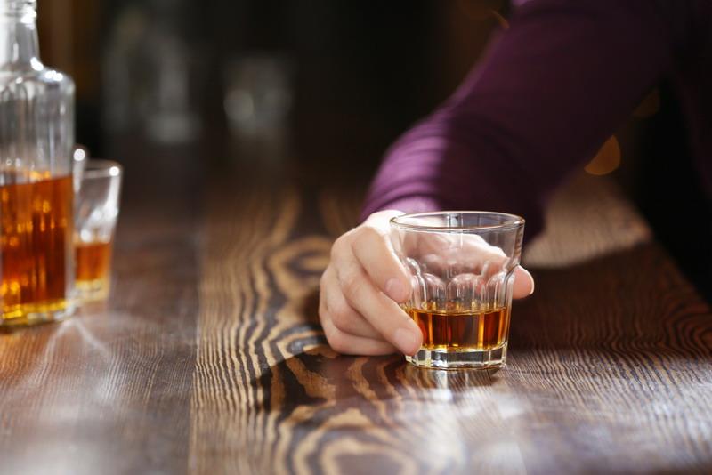 Minuman ini juga cocok untuk mereka yang doyan kopi tapi mencari sensasi berbeda.