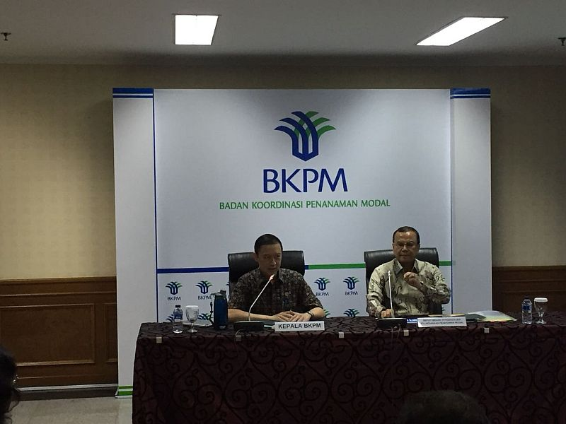 https: img.okeinfo.net content 2018 04 30 320 1892932 singapura-masih-rajai-investasi-di-indonesia-bagaimana-dengan-china-t2kMVD4uHu.jpg