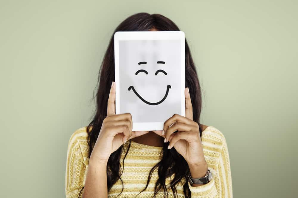 yuk-kenali-macam-macam-senyuman-yang-mana-senyummu