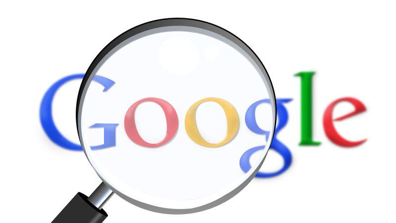 https: img.okeinfo.net content 2018 05 04 207 1894466 7-promosi-paling-dicari-di-google-saat-ramadan-dan-idul-fitri-hvsoKqJOCr.jpg