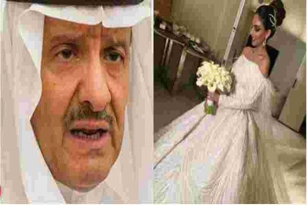 https: img.okeinfo.net content 2018 05 05 196 1894719 pangeran-arab-berumur-61-tahun-nikahi-gadis-belia-maharnya-bikin-tercengang-o9JJcTFxYn.jpg