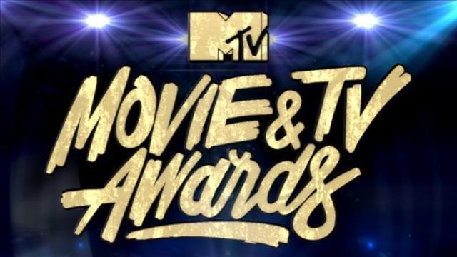 https: img.okeinfo.net content 2018 05 07 206 1895558 5-film-berebut-best-movie-mtv-movie-tv-award-2018-termasuk-para-superhero-fCyYFnqoa5.jpg