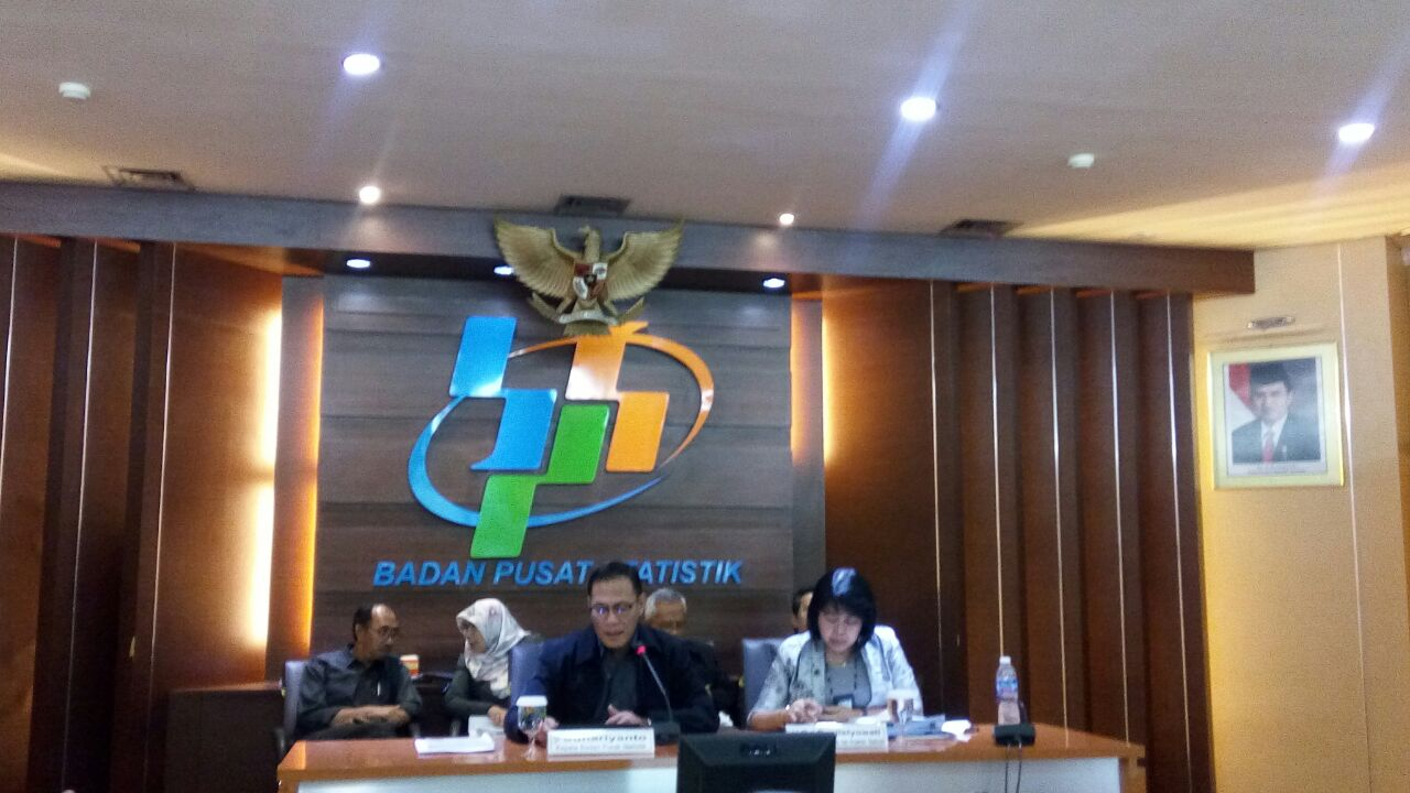 https: img.okeinfo.net content 2018 05 07 320 1895490 jumlah-pengangguran-di-indonesia-turun-140-000-orang-XZpZVh2CV3.jpeg