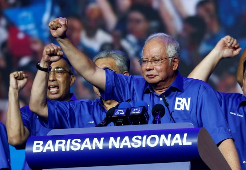 https: img.okeinfo.net content 2018 05 08 18 1895906 najib-razak-yakin-menangi-pemilu-malaysia-aFN5NOOh1a.jpg