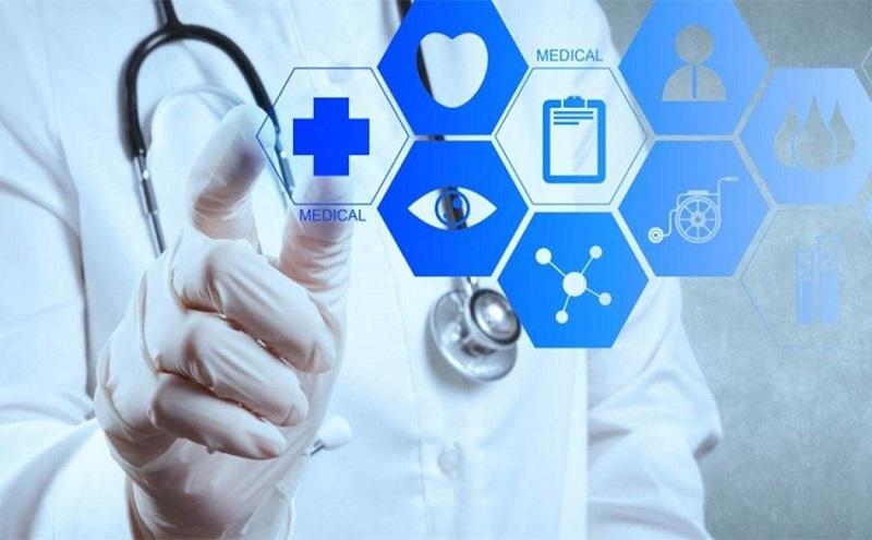 https: img.okeinfo.net content 2018 05 09 481 1896511 di-era-milenial-pelayanan-kesehatan-berbasis-teknologi-semakin-diandalkan-7fF4D5IJ5U.jpg