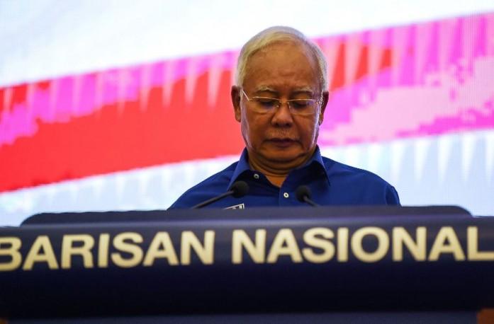 https: img.okeinfo.net content 2018 05 10 18 1896690 akui-kekalahan-dalam-pemilu-najib-tidak-yakin-mahathir-akan-jadi-pm-malaysia-0kvJ7ddYUf.jpg