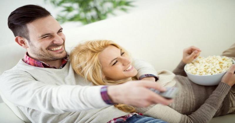 https: img.okeinfo.net content 2018 05 10 196 1896789 7-rekomendasi-film-sebelum-berhubungan-intim-yang-bikin-kamu-tambah-horny-nzwFwOciU4.jpg